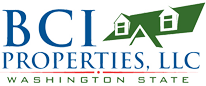BCI Properties LLC